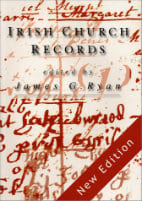 Irish_Church_Records_V2