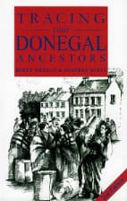 Tracing_Your_Donegal_Ancestors_V2