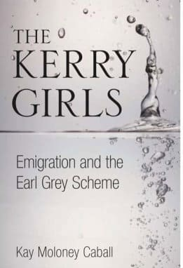 the kerry girls