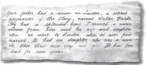 annies-letter-extract