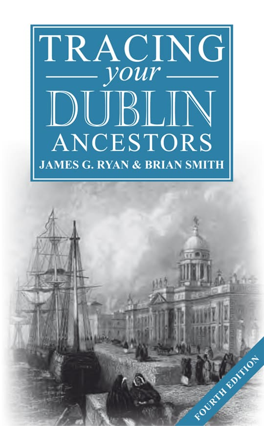 dublin-4th-cover-for-web