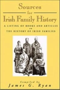 Sources_of_Irish_Family_History