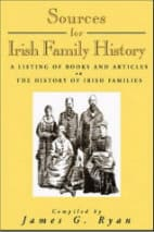 Sources_of_Irish_Family_History_V2