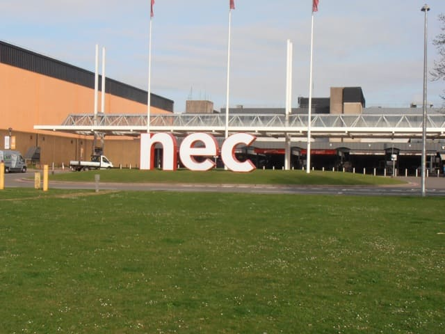 the-location-national-exbibition-centre-close-to-birmingham-airport