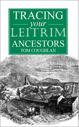 Leitrim-cover-with-border2