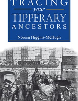 tipp-cover-ancestor-network