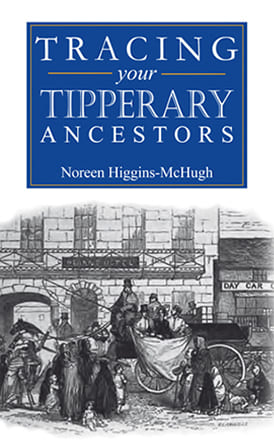 Tipp-Cover-Ancestor-Network-cover