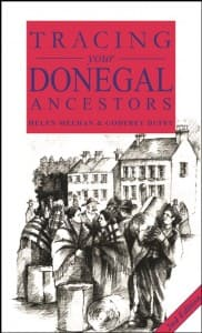 donegal-e-direct